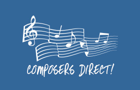 Composers Direct!