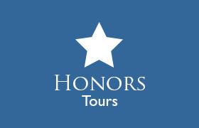 Honors Tours