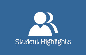 Student Highlights
