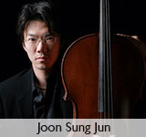 Joon Sung Jun