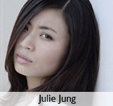 Julie Jung