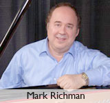 Mark Richman