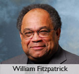 William Fitzpatrick